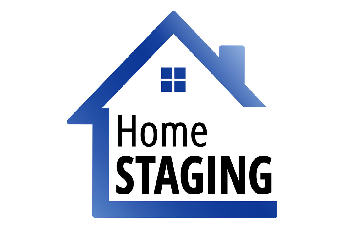 Grafik Home Staging