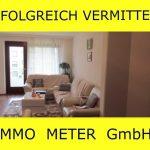 ERFOLGREICH VERMITTELT