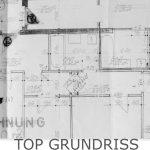 TOP GRUNDRISS